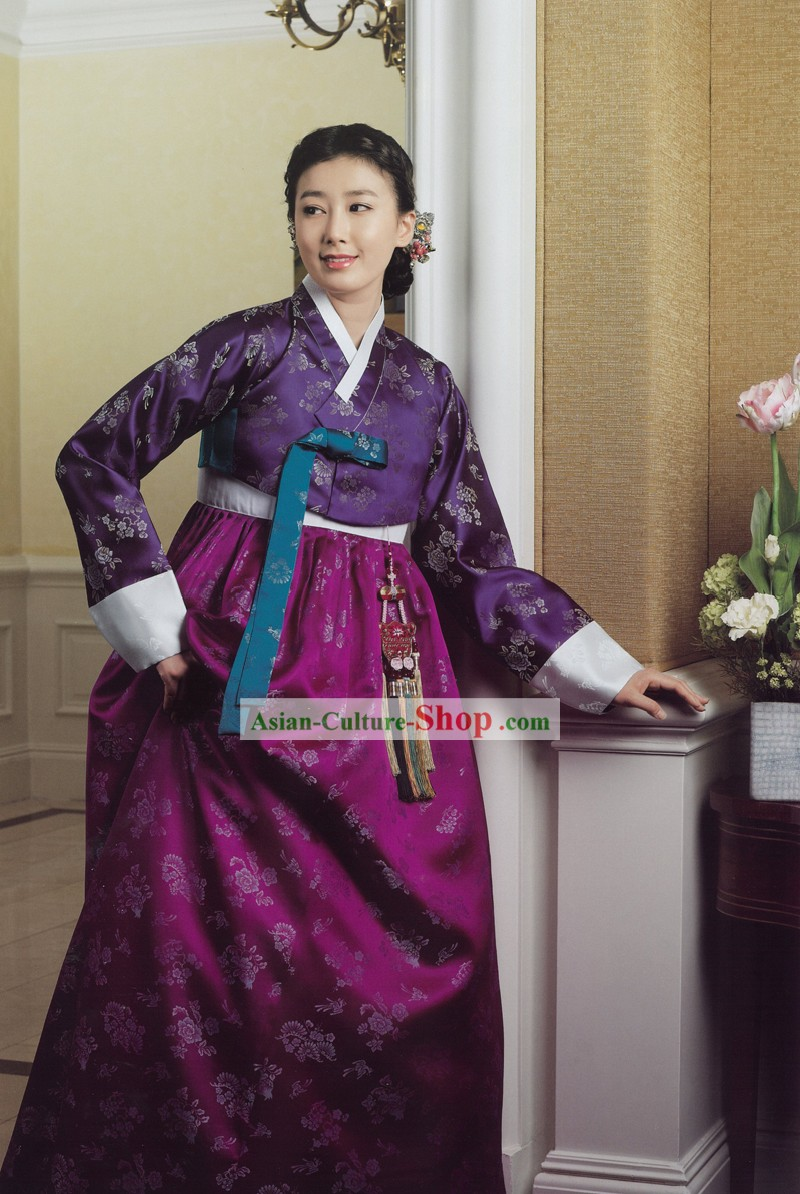 Traditional Chinese Mother In Law Wedding Ceremonial Dress,Casual Wedding Dresses For Courthouse