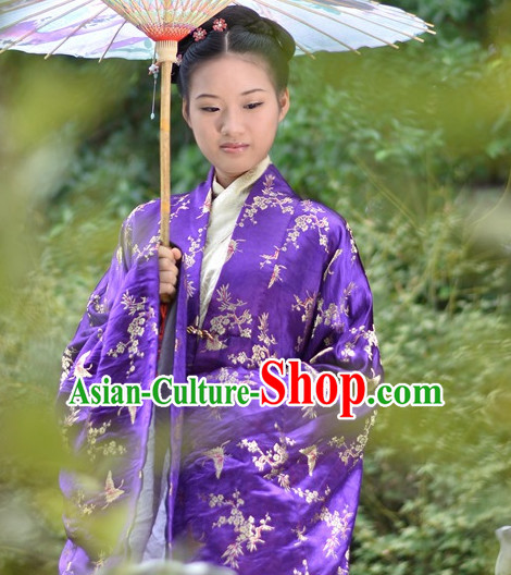 Chinese Song Dynasty Costume Ancient Costume Traditional Clothing Traditiional Dress Costume China China Wholesale Clothing online