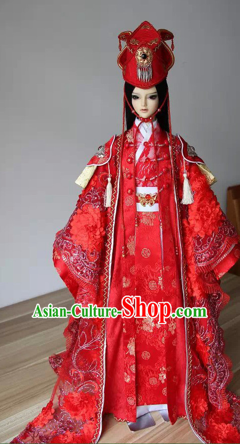 a7ab032dd Ancient Chinese Swordsman Costumes Kung Fu Master Costume Complete ...