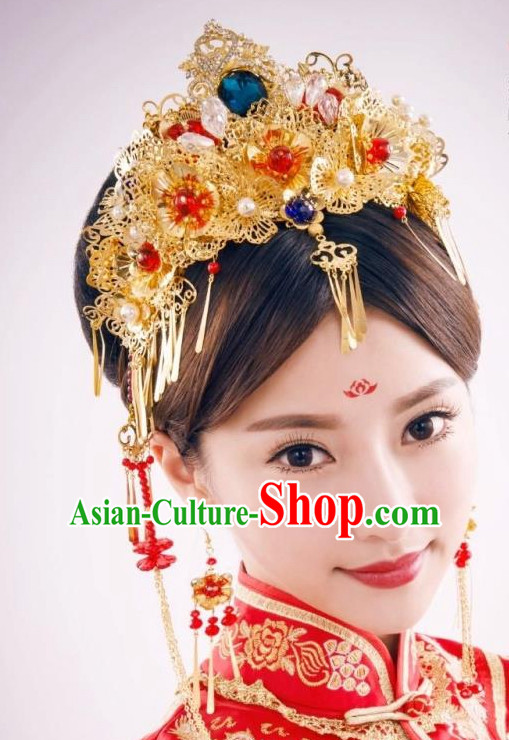 Find > asian hair pieces > OFF-58% | fortiaenergy.
