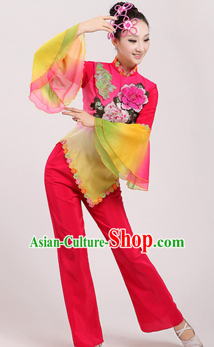 ee91de572 Chinese Stage Costumes Dance Stores Dance Gear Dance Attire and Hair ...
