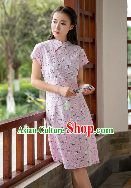 94a49e1ac6304c Traditional Ancient Chinese National Costume