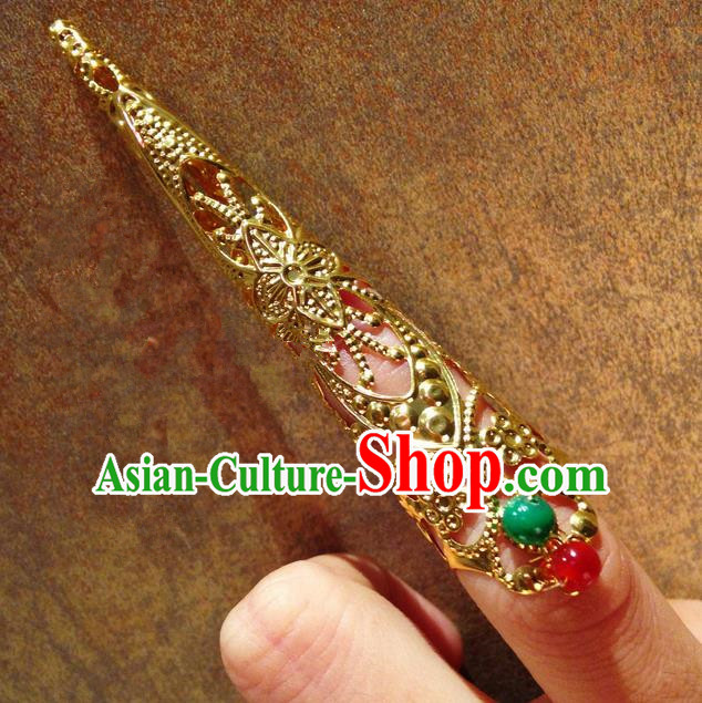 3c4de0fb86e0a Chinese Style Accessories Chinese Jewelries Accessory hair pin