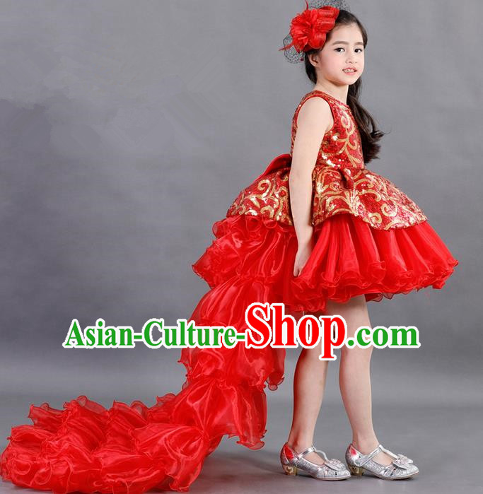 bb11e35c7 Chinese Superheroine Hua Mulang Costume Dance Kids Costume Dance ...