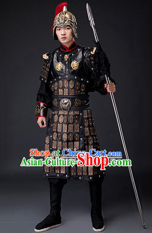 95a2a2bb3 Chinese_Ancient_Drama_Tang_Dynasty_General_Helmet_and_Body_Armour_for_Men.jpg