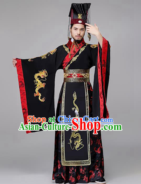 5de2db9d5 Traditional_Chinese_Drama_Qin_Dynasty_First_Emperor_Costumes_Ancient_Emperor_Imperial_Robe_and_Headwear_for_Men.jpg