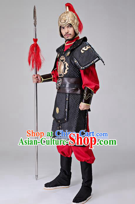 5be3a8523 Traditional_Chinese_Han_Dynasty_Drama_General_Costumes_Ancient_Warrior_Helmet_and_Body_Armour_for_Men.jpg