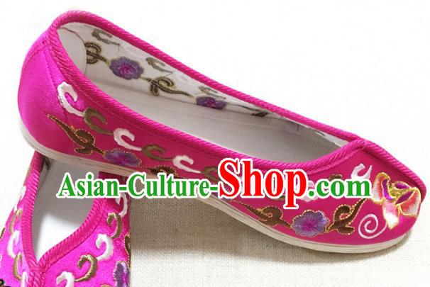 138509e51b12 Asian Chinese Shoes Wedding Shoes Princess Shoes
